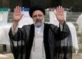 Iran : le président Raïssi ne veut pas rencontrer Joe Biden