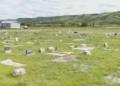Canada : 182 nouvelles tombes d'autochtones identifiées par les autorités