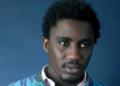 Sénégal : Les imams furieux contre Wally Seck après la plainte contre KArim Xrum Xax