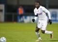 Le béninois Youssouf Assogba signe son premier contrat professionnel
