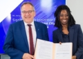 Bénin : Avec Sorbonne Université, Sèmè City lance bientôt un master en innovation