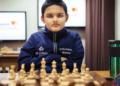 Échecs : à 12 ans, un américain devient le plus jeune grand maître international de l'histoire