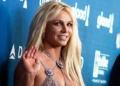 Britney Spears : son père Jamie suspendu de son rôle de tuteur par une juge