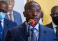 Haïti : le 1er ministre par intérim va démissionner « pour le bien de la nation »