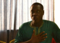 """""""Freda"""" : le film haïtien coproduit par un béninois projeté à Cannes ce mercredi"""