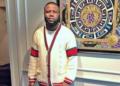 Arrêté aux USA, l'influenceur Hushpuppi dénonce un policier nigérian