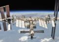 Espace : un mystérieux milliardaire commande une station spatiale privée