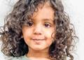 USA : surdouée à 2 ans avec un QI de 146, une fillette fait le buzz