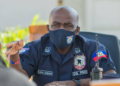 Des américains kidnappés en Haïti par des hommes armés