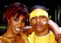 """""""Dilemma"""" de Nelly : le tube dépasse la barre du milliard de vues sur Youtube"""