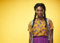 Black Panther 2: Une actrice d'origine ghanéenne fait son entrée