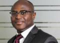 Patrick Bénon (ex-DGA Bénin Télécom), nouveau DG d'Orange Cameroun