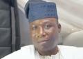 Sunday Igboho: le Forum consultatif d'Oke-ogun appelle le Bénin à  respecter ses droits