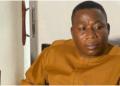 Bénin: Le séparatiste nigérian Sunday Igboho écouté hier par la police judiciaire