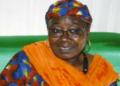 Niger : la doyenne des actrices africaines Zalika Souley s'est éteinte