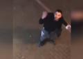 Agression raciste d'un livreur en France : 2 ans de prison pour l'accusé