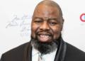 USA : Biz Markie est mort à 57 ans, 50 Cent et Snoop Dogg lui rendent hommage