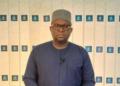 Moele-Bénin: les démissionnaires ont reçu le point de leur cotisation