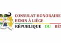 Les Béninois touchés par les inondations à Liège reçoivent de l'aide du consulat