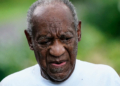 Bill Cosby : une autre affaire qui peut le renvoyer devant la justice