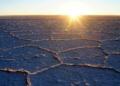 Réchauffement climatique : juillet 2021 a été le mois le plus chaud de l'histoire