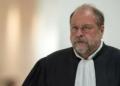 France: perquisition chez Dupond-Moretti suite à des soupçons de conflit d'intérêt