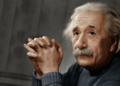 Trou noir : une théorie d'Einstein confirmée par des chercheurs