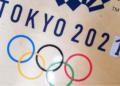 La Guinée annonce son retrait des Jeux Olympiques