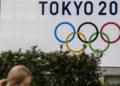 Covid-19 : 11 nouveaux cas détectés aux JO de Tokyo