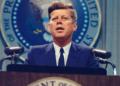 Meurtre de John F. Kennedy : le réalisateur Oliver Stone accuse la CIA