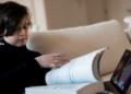 Laurent Simons : le jeune prodige de 11 ans vient d'obtenir sa licence en physique