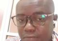 Douanier tué par des malfaiteurs au Sénégal: le maire de Rosso déplore cet acte ignoble