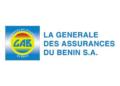 Avis d'appel d'offres pour acquisition de matériels informatiques (GAB)