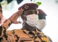 Nomination d'Ibrahima Fall : la tension monte entre l'Union Africaine et le Tchad