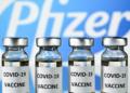 Covid-19 : Les USA offrent 332.280 doses du vaccin Pfizer au Bénin