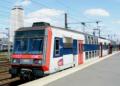 France : un enfant écrasé par un train de banlieue