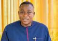 Craignant pour sa vie, un historien proche de Sunday Igboho quitte le Nigéria
