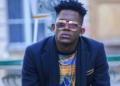 Cameroun : Tenor arrêté deux semaines après son accident