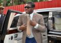 Teodorin Obiang : après Londres, la France confirme sa condamnation