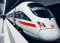 TGV sous-marin pour relier les USA : la Chine prépare un projet titanesque