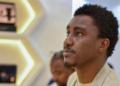 Sénégal: Wally Seck à nouveau devant la justice après l'accusation de ses danseurs
