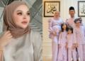 Placée en coma, une chanteuse malaisienne meurt du Covid-19 après son 4è accouchement