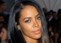 Aaliyah était inconsciente lorsqu'on l'a placée dans l'avion avant le crash