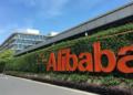 Chine : l'ex-directeur d'Alibaba accusé d'agression sexuelle relâché