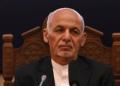 Afghanistan : le frère du président Ghani a rejoint les talibans