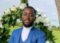 Mali : le rappeur Dr Keb porté disparu