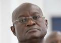 Affaire 39 ha au Bénin : Pas de délibéré, le dossier à la Criet renvoyé au 21 septembre