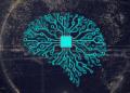 Dabus, une intelligence artificielle désignée inventeur en Afrique du Sud