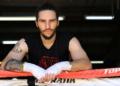 Mohamed Ali : son petit-fils fait ses premiers pas dans la boxe