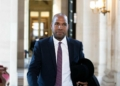 Covid-19 et esclavage : un élu pro-Macron crée la polémique aux Antilles
